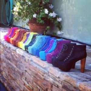 Bunte_Heels
