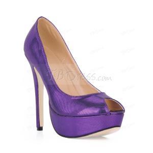 Purple_peeptoe