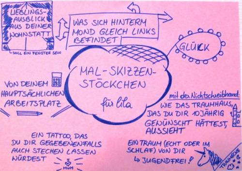 stc3b6ckchen-fc3bcr-lila