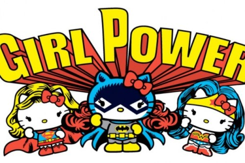 hello-kitty-girl-power-1371663283