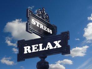 stress-und-relaxen