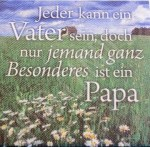 Lustige-Geburtstagsbilder-für-Papa-3